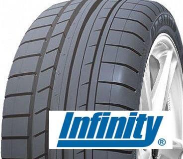 INFINITY ecomax 215/45 R16 90V, letní pneu, osobní a SUV