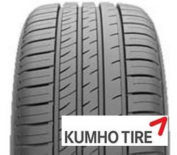 KUMHO es31 225/50 R17 98W TL XL, letní pneu, osobní a SUV