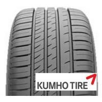 KUMHO es31 195/65 R15 91T TL, letní pneu, osobní a SUV