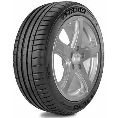 MICHELIN pilot sport 4 s 275/30 R19 96Y, letní pneu, osobní a SUV, sleva DOT