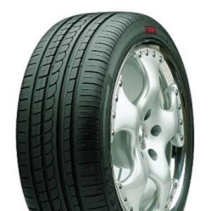 PIRELLI P ROSSO A AO XL 255/35 R19 96Y TL XL ZR FP, letní pneu, osobní a SUV