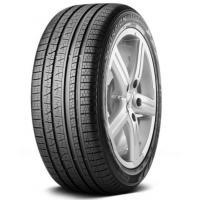 PIRELLI scorpion verde all season 245/65 R17 111H TL XL M+S ECO, letní pneu, osobní a SUV