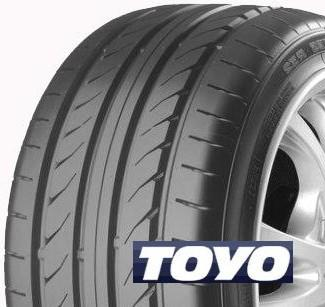TOYO proxes r32 225/45 R17 90W TL, letní pneu, osobní a SUV
