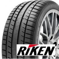 RIKEN road performance 205/65 R15 94V TL, letní pneu, osobní a SUV