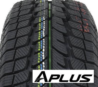 A-PLUS a501 185/70 R14 92T TL XL M+S 3PMSF, zimní pneu, osobní a SUV