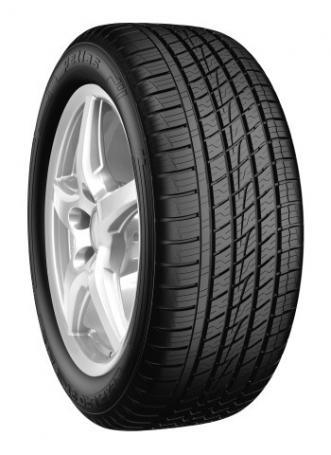 PETLAS pt411-allseason 225/70 R16 107T TL XL, celoroční pneu, osobní a SUV