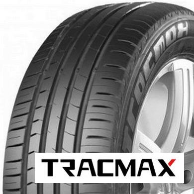 TRACMAX x privilo tx-1 205/60 R16 96V TL XL, letní pneu, osobní a SUV