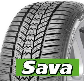 SAVA eskimo hp2 215/55 R16 97H TL XL M+S 3PMSF, zimní pneu, osobní a SUV