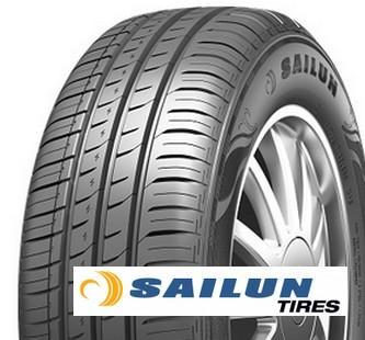 SAILUN atrezzo eco 165/50 R15 72V TL BSW, letní pneu, osobní a SUV
