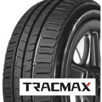 TRACMAX x privilo tx-2 155/70 R13 75T TL, letní pneu, osobní a SUV