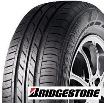 BRIDGESTONE ep150 ecopia 195/60 R15 88V TL, letní pneu, osobní a SUV