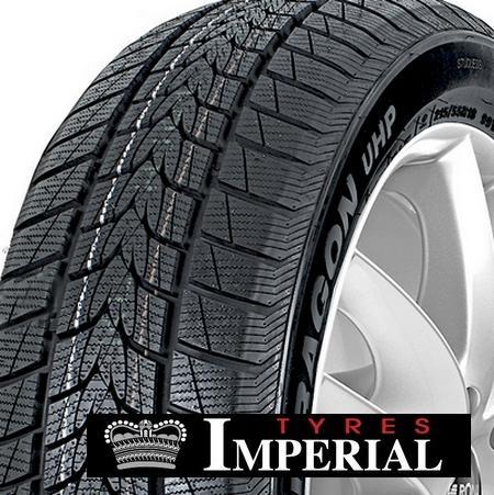 IMPERIAL snowdragon uhp 205/55 R16 94H TL XL M+S 3PMSF, zimní pneu, osobní a SUV