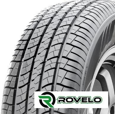 ROVELO road quest ht 235/65 R17 108H, letní pneu, osobní a SUV, sleva DOT