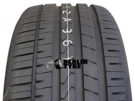FALKEN azenis fk510 suv 235/50 R19 103W TL XL, letní pneu, osobní a SUV