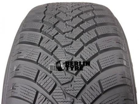 FALKEN eurowinter hs01 suv 295/45 R20 114V TL XL M+S 3PMSF MFS, zimní pneu, osobní a SUV