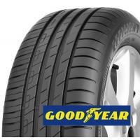 GOODYEAR efficient grip performance 195/55 R16 87H TL, letní pneu, osobní a SUV