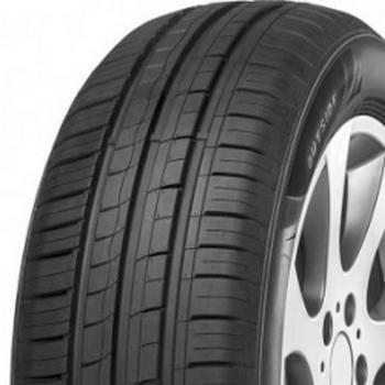 TRISTAR ecopower 3 155/80 R13 79T TL, letní pneu, osobní a SUV
