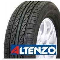 ALTENZO sports equator 185/60 R15 88H TL XL, letní pneu, osobní a SUV
