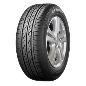 BRIDGESTONE turanza t001 eco 205/55 R19 97H TL XL, letní pneu, osobní a SUV