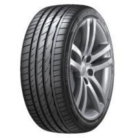 LAUFENN lk01 s fit eq 235/55 R17 103W TL XL ZR FR, letní pneu, osobní a SUV