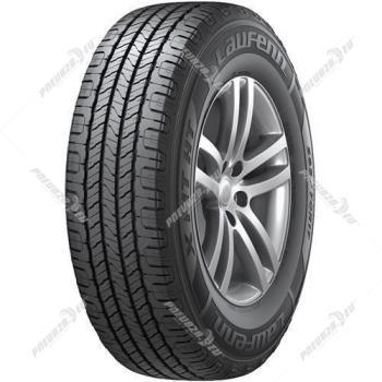 LAUFENN LD01 X FIT HT 245/65 R17 107T TL, letní pneu, osobní a SUV