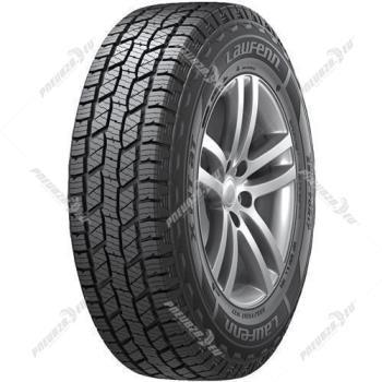 LAUFENN LC01 X FIT AT 265/70 R16 112T TL M+S 3PMSF FR, letní pneu, osobní a SUV