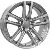 x10x metal-grey Gloss Gray