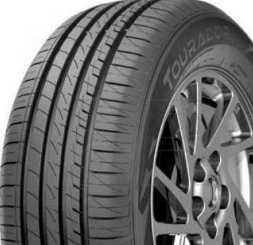 TOURADOR x wonder th1 205/60 R15 91V TL, letní pneu, osobní a SUV