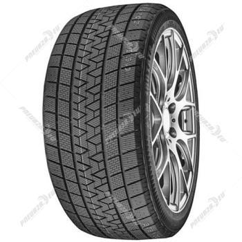 GRIPMAX STATURE MS 215/70 R16 104T TL XL 3PMSF, zimní pneu, osobní a SUV