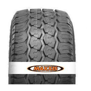 MAXXIS cr 966 trailermaxx trailer 185/60 R12 104N, letní pneu, VAN