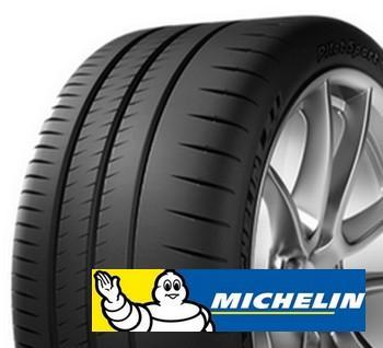 MICHELIN pilot sport cup 2 295/30 R20 101Y TL XL ZR FP, letní pneu, osobní a SUV
