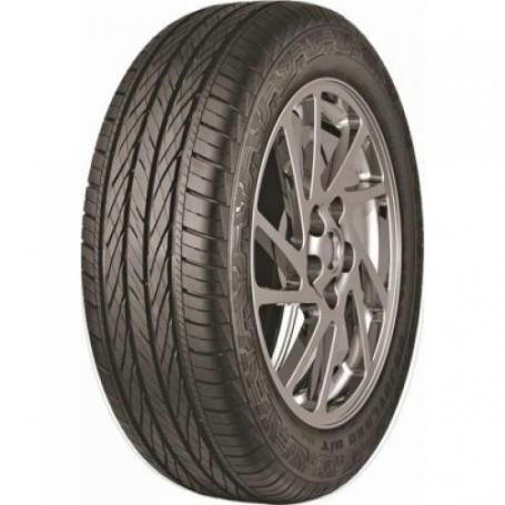 TRACMAX x privilo h/t rf10 255/65 R17 110H TL, letní pneu, osobní a SUV