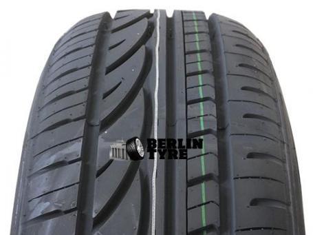 RADAR rpx800+ 265/60 R18 114V TL XL, letní pneu, osobní a SUV