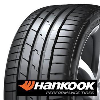 HANKOOK k127 ventus s1 evo3 205/55 R17 95W TL XL, letní pneu, osobní a SUV