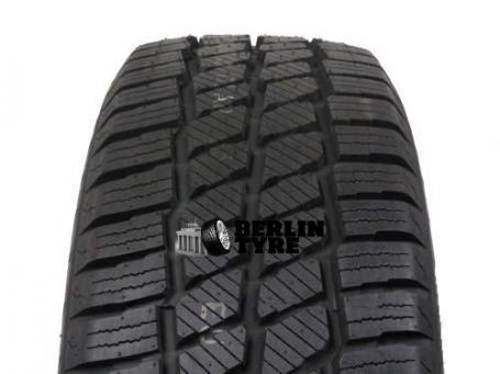GOODRIDE sw612 155/80 R13 85Q TL C M+S 3PMSF 6PR, zimní pneu, VAN