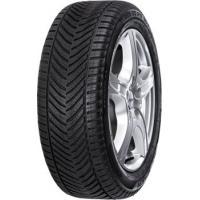 KORMORAN all season 165/70 R14 85T TL XL M+S 3PMSF, celoroční pneu, osobní a SUV
