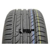 CONTINENTAL conti sport contact 5p 245/40 R18 97Y, letní pneu, osobní a SUV