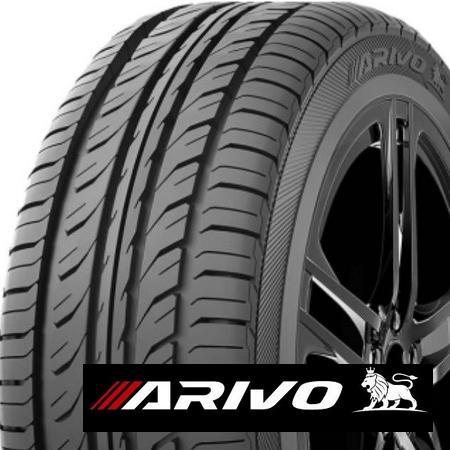 ARIVO premio arz 1 165/65 R15 81T TL, letní pneu, osobní a SUV
