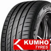 KUMHO ps71 205/55 R17 91W, letní pneu, osobní a SUV