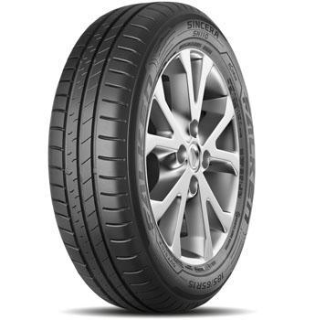 FALKEN Sincera SN110 205/55 R16 91H TL, letní pneu, osobní a SUV