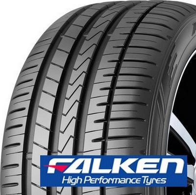 FALKEN azenis fk510 205/55 R17 95Y, letní pneu, osobní a SUV