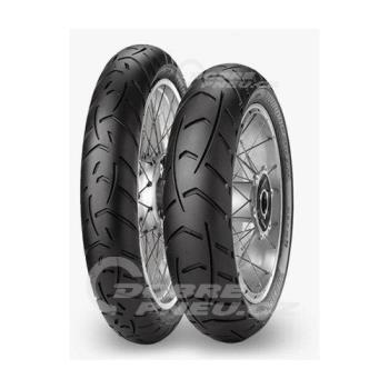 METZELER tourance next 190/55 R17 75W, celoroční pneu, moto, sleva DOT