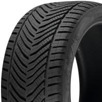 RIKEN all season 185/60 R14 86H TL XL M+S 3PMSF, celoroční pneu, osobní a SUV