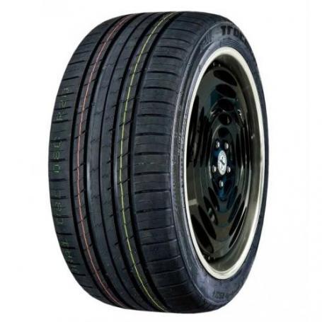 TRACMAX x privilo rs-01+ 275/50 R20 113Y, letní pneu, osobní a SUV