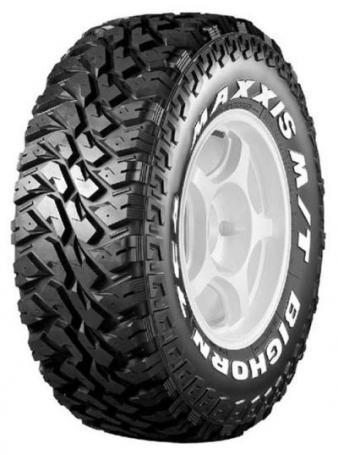 MAXXIS mt-764 33/33 R15 108Q, letní pneu, osobní a SUV