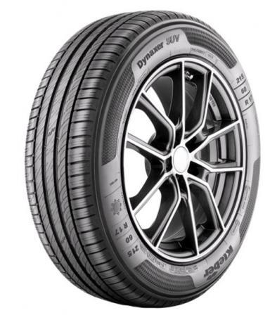 KLEBER dynaxer suv 225/55 R19 99V, letní pneu, osobní a SUV