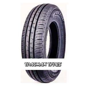 TRACMAX rf-19 225/75 R16 121R, letní pneu, VAN
