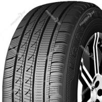 TRACMAX ICE-PLUS S210 215/40 R17 87V, zimní pneu, osobní a SUV, sleva DOT