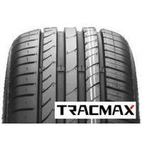 TRACMAX x privilo tx-3 195/40 R17 81W, letní pneu, osobní a SUV