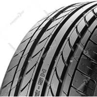 NAN KANG noble sport ns-20 215/55 R16 97Y, letní pneu, osobní a SUV